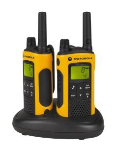 Motorola TLKR T80 Extreme kaufen