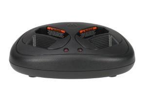 Motorola TLKR T80 Extreme Zubehör