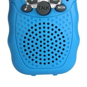Kinder Walkie Talkies