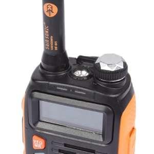 Baofeng GT 3 Mark 2 Antenne