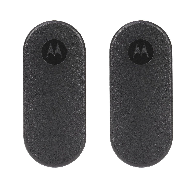 Motorola TLKR T60 Walkie Talkie